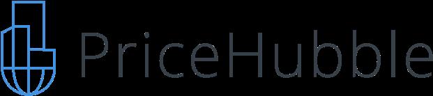 PriceHubble Deutschland GmbH