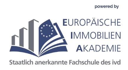 Europäische Immobilien Akademie e. V.