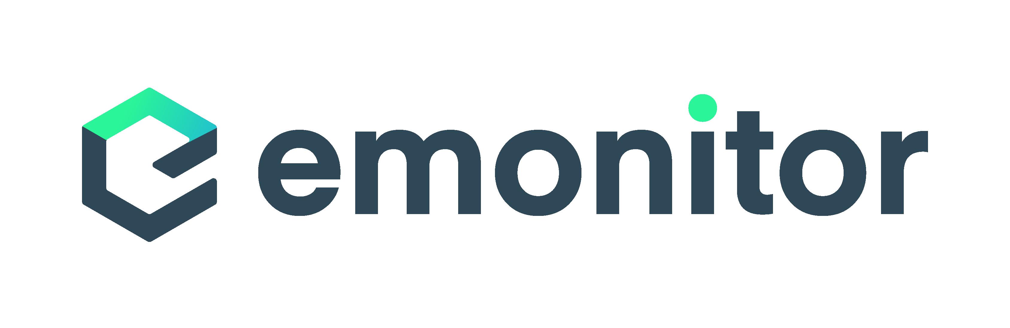 emonitor AG
