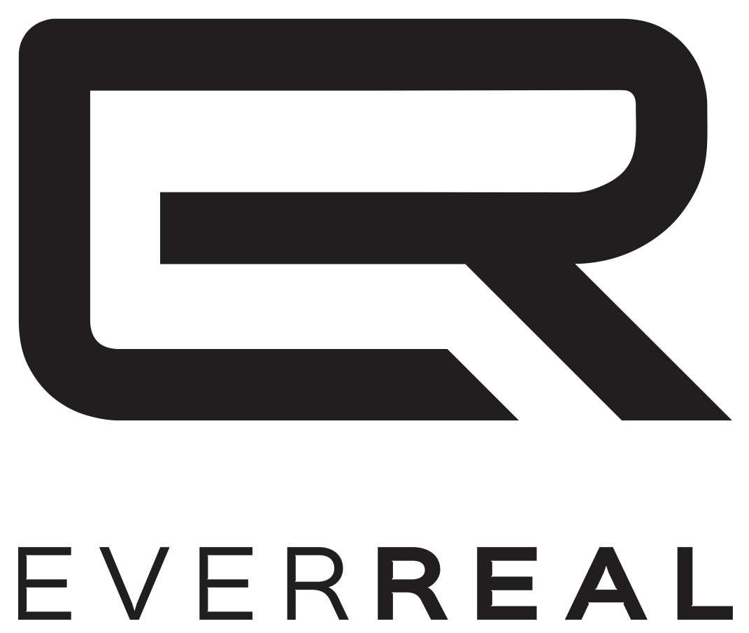 EverReal GmbH
