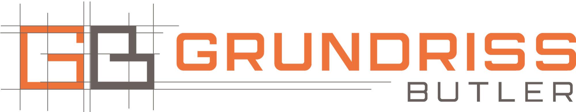 Butlerium GmbH