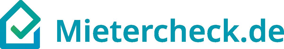 Mietercheck eine Premiummarke von Vermieterwelt GmbH