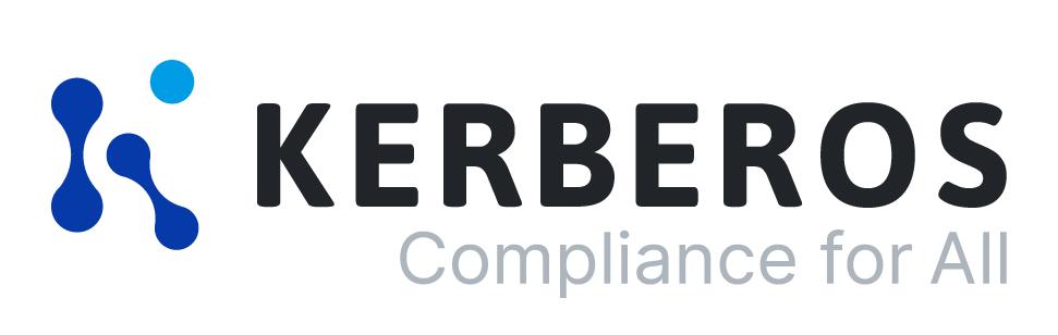 Kerberos Compliance-Managementsysteme GmbH