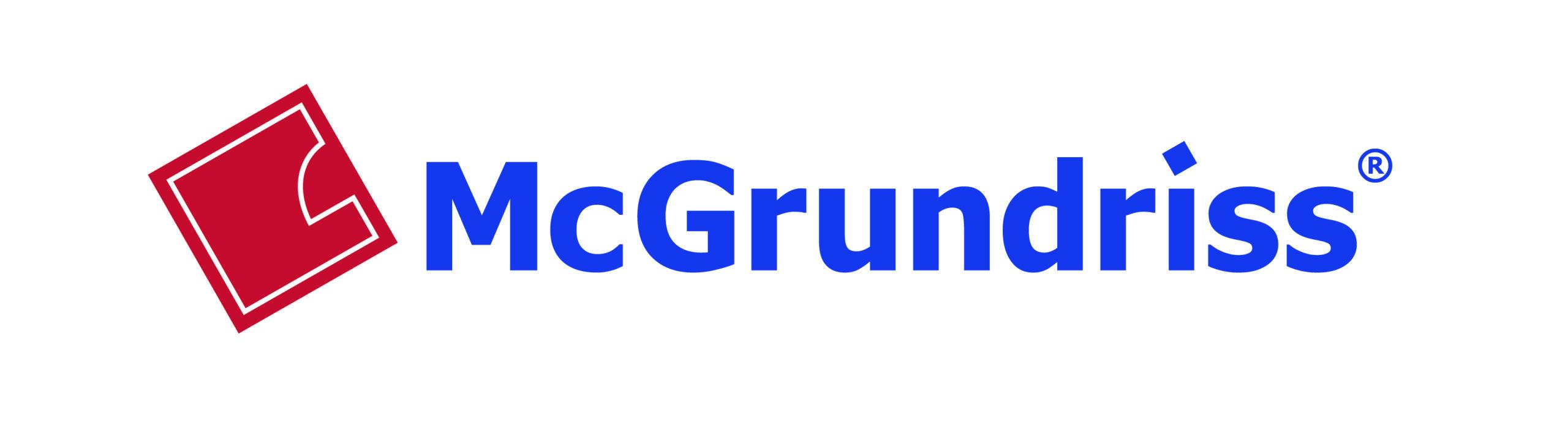 McGrundriss GmbH & Co.KG